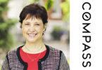 Myriam Benhamou | Compass