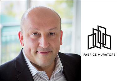 fabrice-muratore-agent-immobilier-residentiel-trilingue-new-york-seattle-une