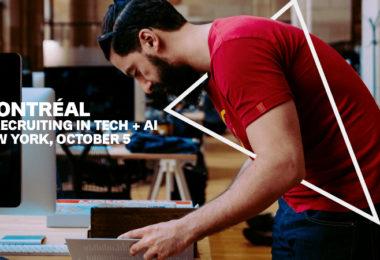 recrutement-montreal-ti-intelligence-artificielle-une