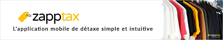 zapptax-detaxe-dematerialisee-application-mobile-expatries-francophones