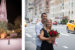 organisation-demande-mariage-new-york-agence-1