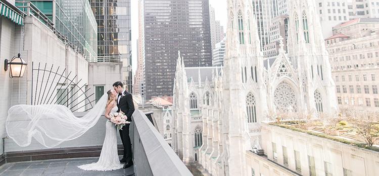 organisation-demande-mariage-new-york-agence-3