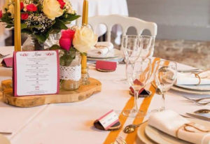 authentic-mood-organisation-mariage-evenement-sur-mesure-new-york (6)