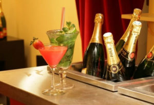 flute-bar-lounge-champagne-new-york-g01