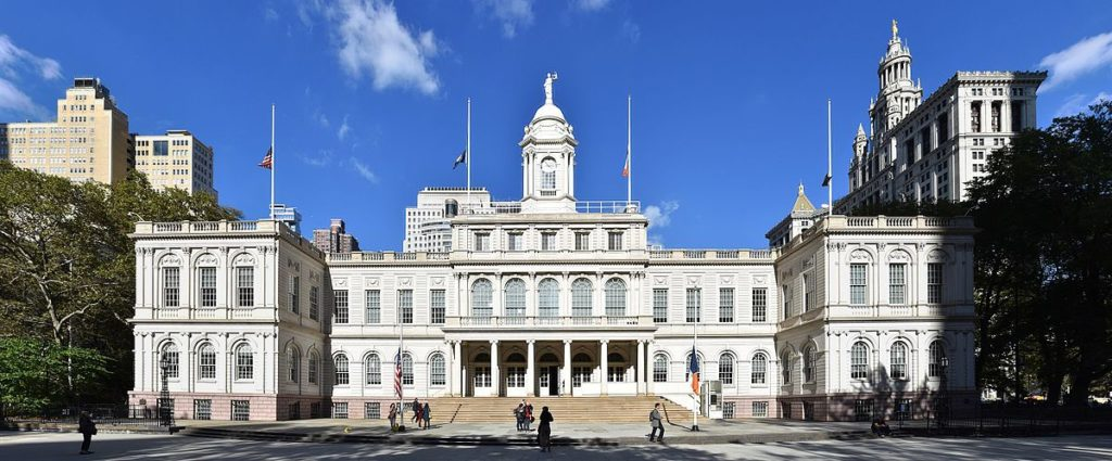 mariage-demande-organisation-romantique-new-york-etats-unis-city-hall.