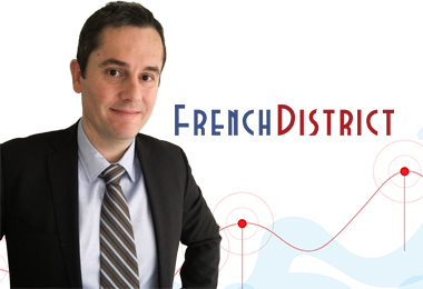 frederic-chenechaud-portrait-french-district-district-manager
