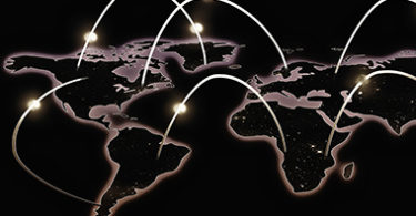 intercultural-executive-coaching-new-york-conseil-gestion-management-une