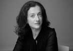 judith-elhaddad-dupont-law-group-avocat-affaires-new-york