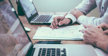 recherche-comptable-francais-francophone-etats-unis