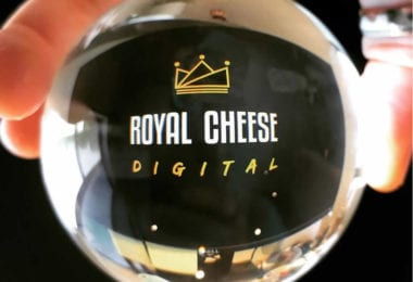 royal-cheese-digital-agence-strategie-digitale-francais-usa-une