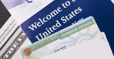visa-e2-investisseur-employe-franchise-cdp