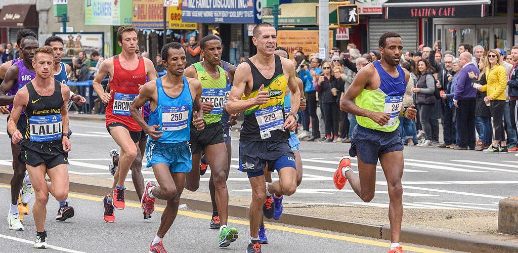 inscription-marathon-new-york-article-news (2)