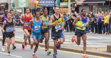 inscription-marathon-new-york-article-news (2)