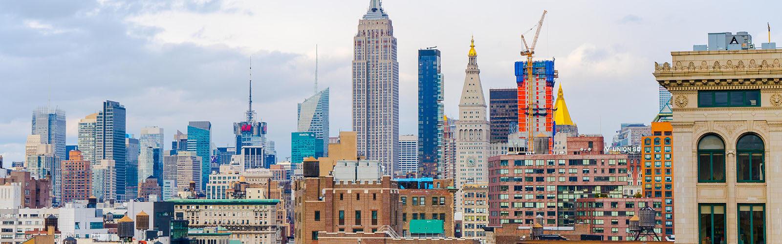 mansion-tax-new-york