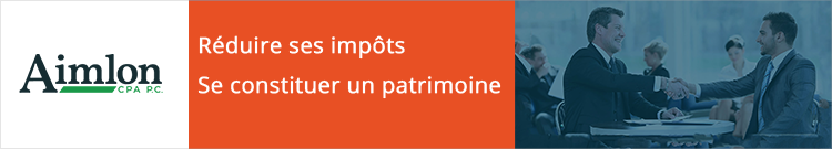 Mathieu Aimlon | CPA en France et aux États-Unis