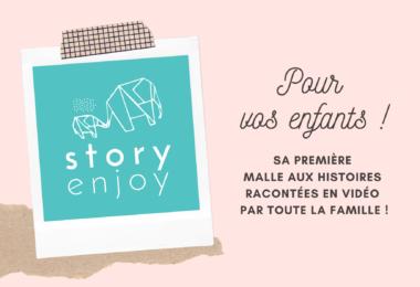 story-enjoy-famille-expatriation-histoires-enfants-videos-etats-unis-floride (5)