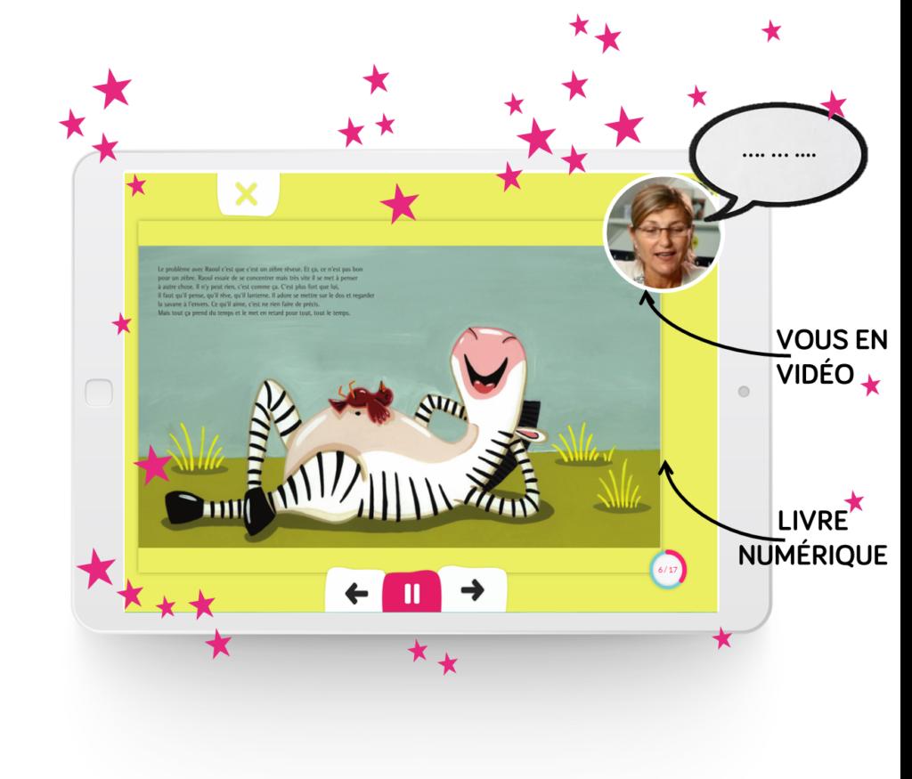 story-enjoy-famille-expatriation-histoires-enfants-videos-etats-unis-floride-article (1)