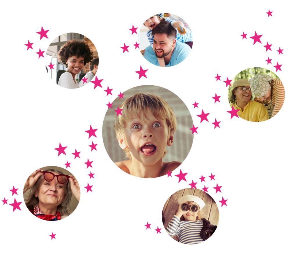 story-enjoy-famille-expatriation-histoires-enfants-videos-etats-unis-floride-article (6)