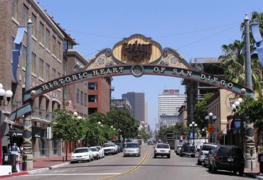 Les attractions phares pour visiter San Diego
