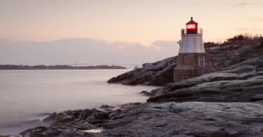 visiter-newport-ile-aquidneck-rhode-island-boston-une