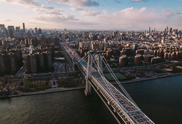Les appartements les plus chers de Manhattan