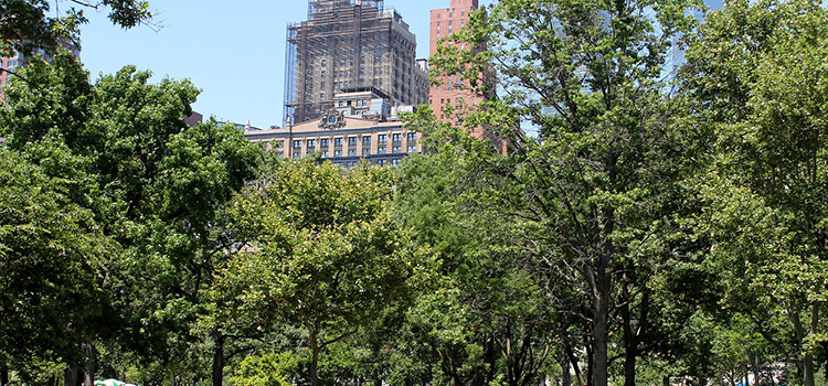 lesplus-beaux-quartiers-manhattan-new-york