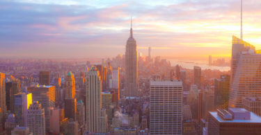 COVER-bien-exception-new-york-manoir-ciel2