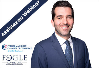 David-Lunel-avocat-webinar-push2