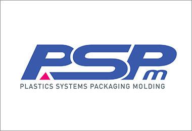 pspm-emballage-plastique-agroalimentaire-etats-unis-push(1)