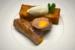 slide-show-dufour-gourmet-charcuterie (3)