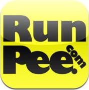 06-runpee