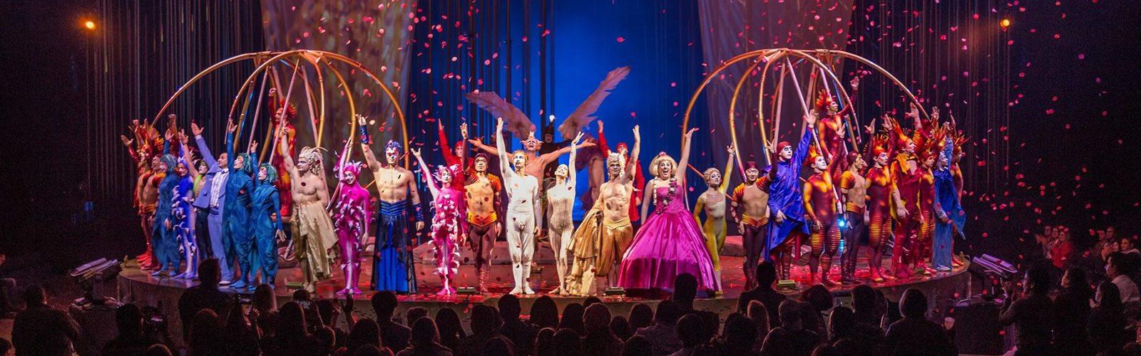 assister-a-un-spectacle-du-cirque-du-soleil-une