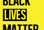 blm-article-fd