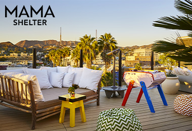 mama-shelter-los-angeles-hotel-restaurant-rooftop-hollywood-une
