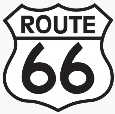 route-66-moto-road-trip-itineraire-voyage