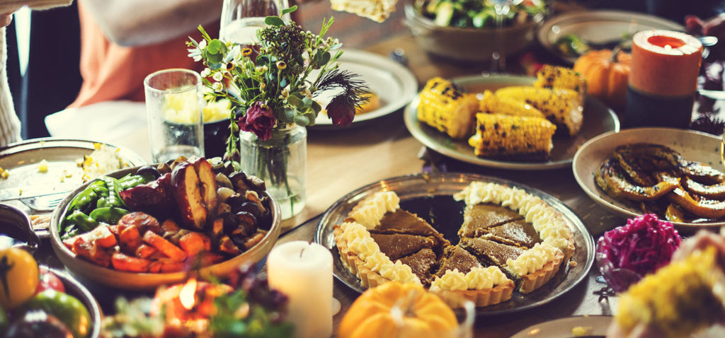 specialites-culinaires-fete-novembre-thanksgiving-usa2