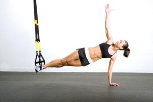sport-tendance-original-fitness-trx