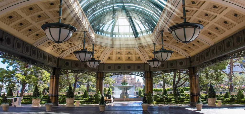 top-meilleurs-beaux-hotels-casinos-las-vegas-bellagio