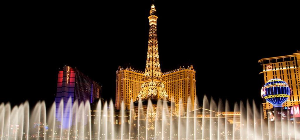 top-meilleurs-beaux-hotels-casinos-las-vegas-paris