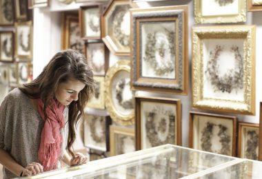 TOP 10 des musées les plus fous aux États-Unis