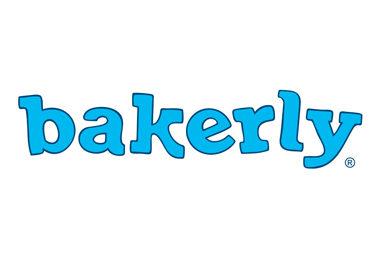 bakerly-brioche-crepe-francaises-etats-unis-une (1)