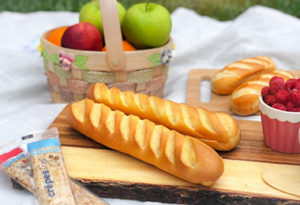 bakerly-galerie-brioche-crepe-francaises-etats-unis (6)
