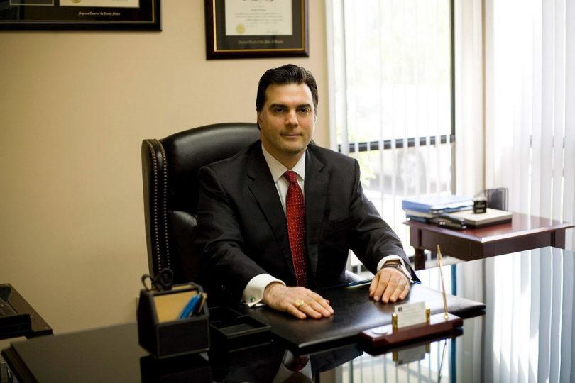 boyer-avocat-immigration-immobilier-affaires-floride-cdp