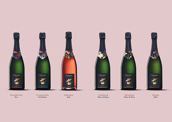 champagne-leopoldine-listing-vues