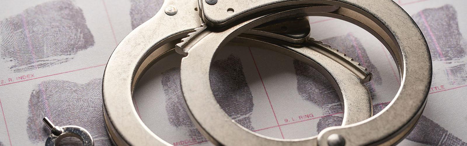 crime-mapping-carte-quartier-vols-agressions-etats-unis-une
