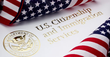 installation-etats-unis-importance-avocat-immigration-une