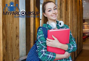Orientation scolaire et universitaire pour les expatriés aux États-Unis