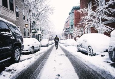 que-faire-boston-neige-hiver-activites-new-une