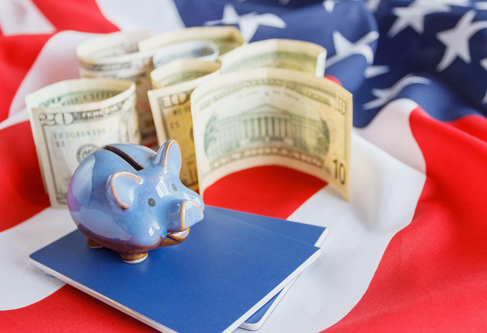 Le renouvellement du visa E-2 Investisseur
