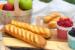 slide-bakerly-image (3)